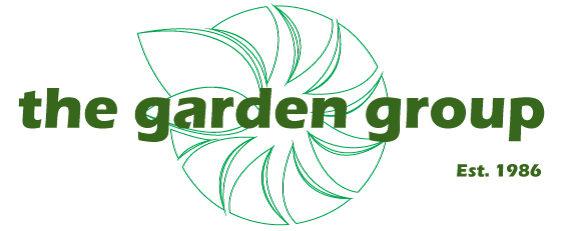 cropped-TGGL-Logo-test.jpg