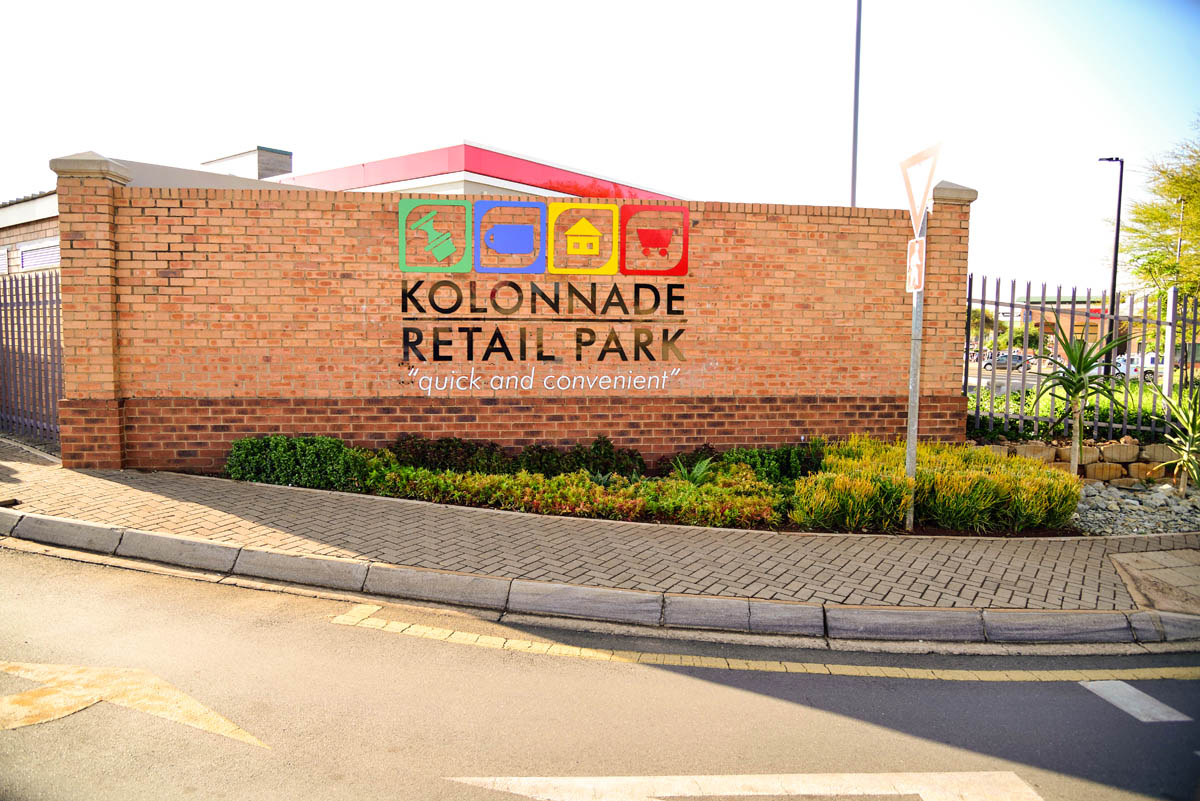 Kolonnade_Retail_Park_done_by_the_garden_group