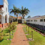 Walkway_before_at_Zuid-Afrikaans_Hospital_done_by_the_garden_group