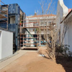 Garden_feature_before_at_Zuid-Afrikaans_Hospital_done_by_the_garden_group