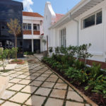 Garden_feature_during_at_Zuid-Afrikaans_Hospital_done_by_the_garden_group