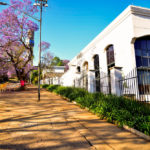 Roadside_Garden_feature_at_Zuid-Afrikaans_Hospital_done_by_the_garden_group