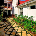 Garden_feature_after_at_Zuid-Afrikaans_Hospital_done_by_the_garden_group