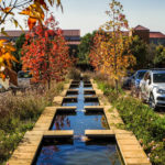 Garden_feature_at_Heritage_Hill_Country_Estate_done_by_the_garden_group