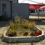 Garden_feature_at_Commercial_Clean-up_Before