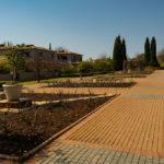 garden_feature_at_boardwalk_manor_estate